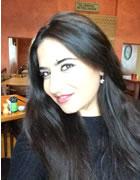 Miss Rabah Al Hazoury
