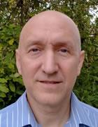 Dr Andrei Ratiu