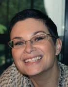 Ms Ann Gorvits