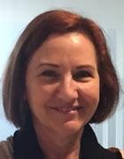 Dr Joanne Baitz