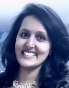 Ms Reena Patel