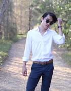 Mr Andre Wu