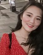 Ms Ling Sun