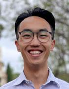 Mr Sunny Wu
