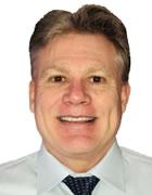 Mr Paul C_