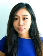 Miss Joy Park