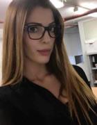 Miss Lara Alfan