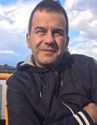 Mr Lou Villella