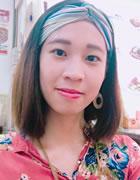Ms HSIN YU LIN