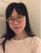 Miss Celene Wong