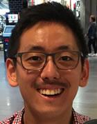 Mr Kenta Arai
