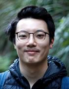 Mr Jonathan Wong