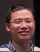 Dr Yu Sun