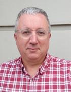 Mr John Berlangieri