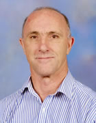 Mr Mark Matcott