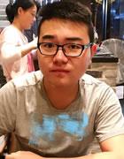 Mr Wang Lu