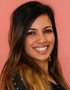 Ms Ashanie Perera