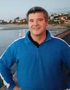 Mr Ivan Uboldi
