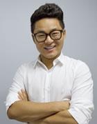 Mr HD Kim