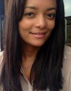 Miss Andrea Dapena