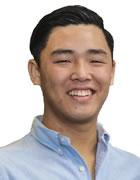 Mr Edward Dinh