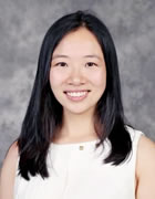 Ms Becky Liu (Registered Teacher)