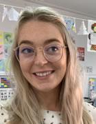 Miss Olivia Nicholson