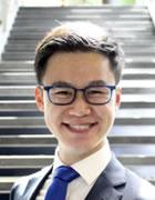 George Lin: HSC Economics Specialist Tutor