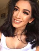 Miss Aleena Ata