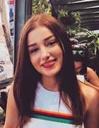 Miss Rebecca Saini