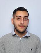 Mr Fadi Awa