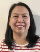 Dr Cherryl Talaue